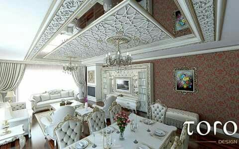 Va prezentam un interior autentic oriental, compus din mobilier bogat in detalii, cu decoratiuni facute de cei mai buni producatori. Va asteptam sa ne faceti o vizita! #BdPipera25A  www.torodesign.ro