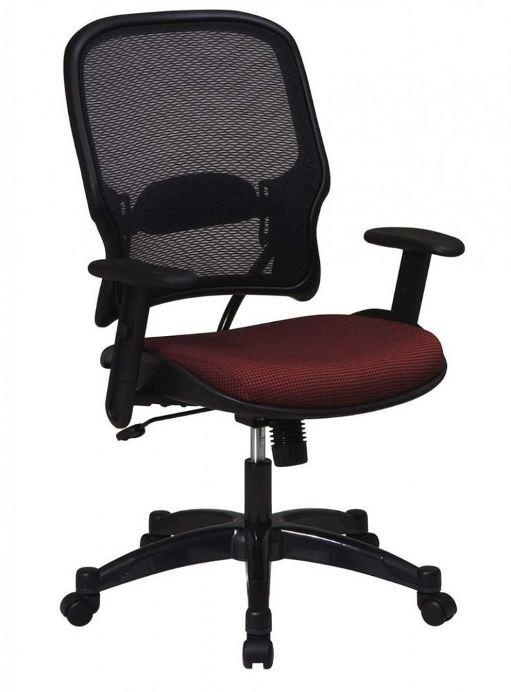 Best Buy Office Chairs - Home Office Furniture Ideas Check more at http://invisifile.com/best-buy-office-chairs/
