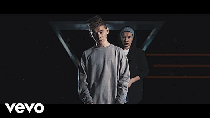 Marcus & Martinus - Without You