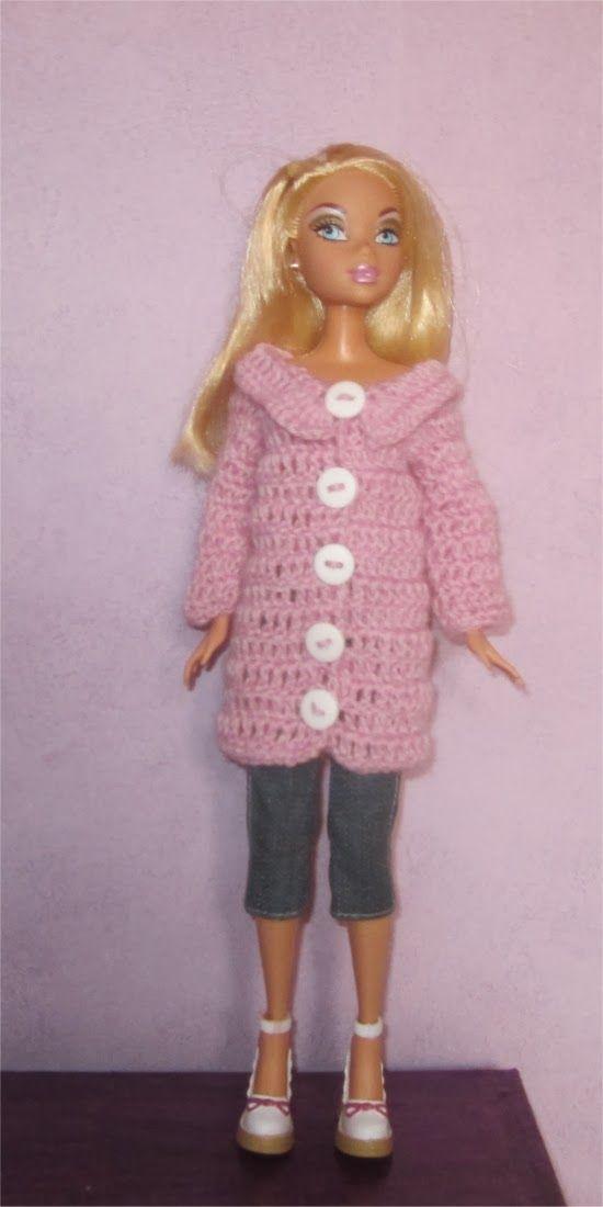 barbie1.jpg 550×1100 pixels