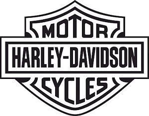 harley davidson logo dxf | Copyright © 1995-2016 eBay Inc. Alle Rechte vorbehalten. eBay-AGB ...
