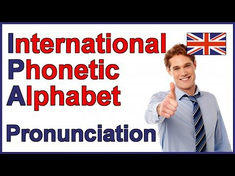 best 25 english alphabet pronunciation ideas on pinterest. Black Bedroom Furniture Sets. Home Design Ideas