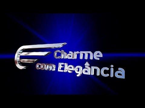 08/11/2014 - UMA SEQUENCIA DE MÚSICAS LENTAS GRAVADAS NAS ANABABESCAS INSTALAÇÕES DO CHARME COM ELEGÂNCIA BY CARLÃO DJ