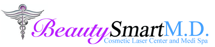 http://beautysmartmd.com/blog/ BeautySmart MD, cosmetic laser skin center and medi spa services, will help you plan a custom laser or cosmetic skin treatment for optimal results while adhering to the highest safety standards. Call 561-330-7579 for a free consultation on cosmetic laser and skin rejuvenation services for body contouring, skin tightening, hair reduction, photo facials, age spots, loose skin, acne, skin resurfacing...
