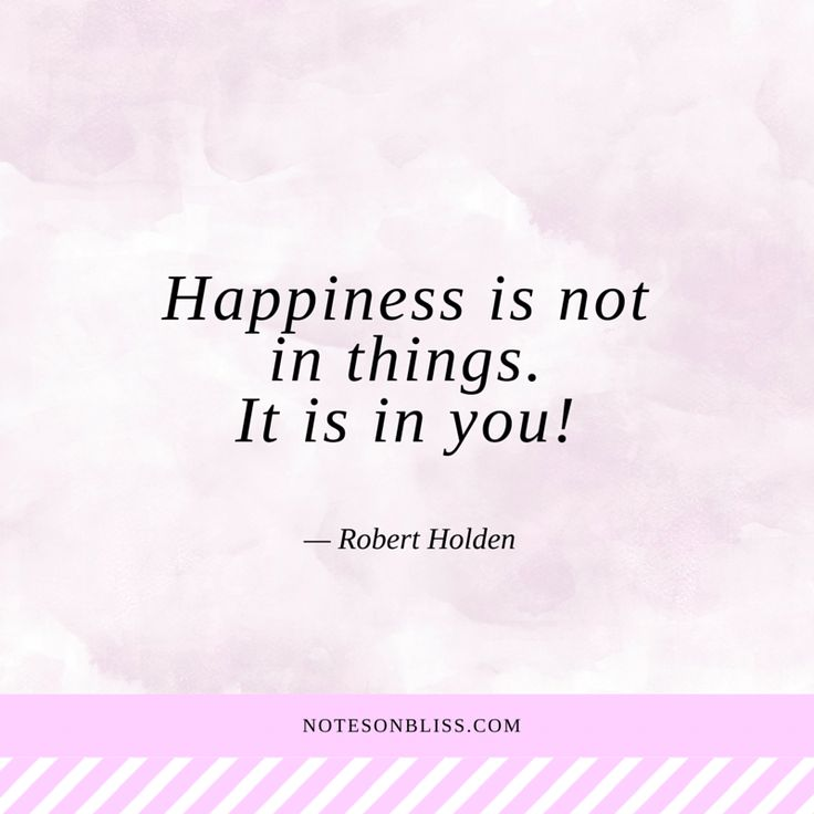 Quotes About Happiness Cool 146 Best Happiness Is Images On Pinterest  Dating Thoughts And Words Inspiration Design