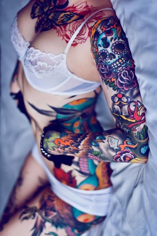tattoo #tatts #ink #tattoo