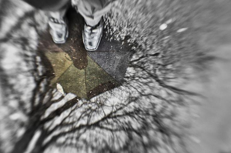 https://flic.kr/p/nSZX29 | More Rain