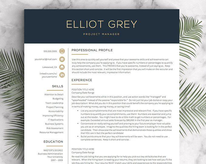 86 best school images on Pinterest Graduation cap decoration - utsa resume template