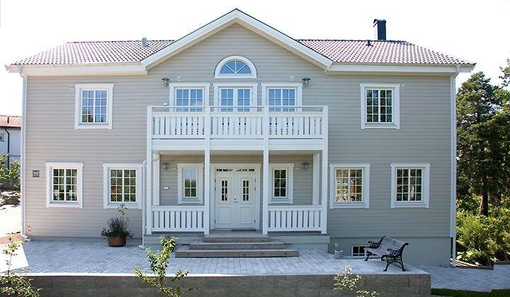 schwedenhaus schwedenh user schwedische holzh user das original haus pinterest. Black Bedroom Furniture Sets. Home Design Ideas