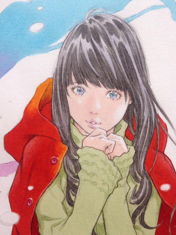 完成だす by Eisakusaku