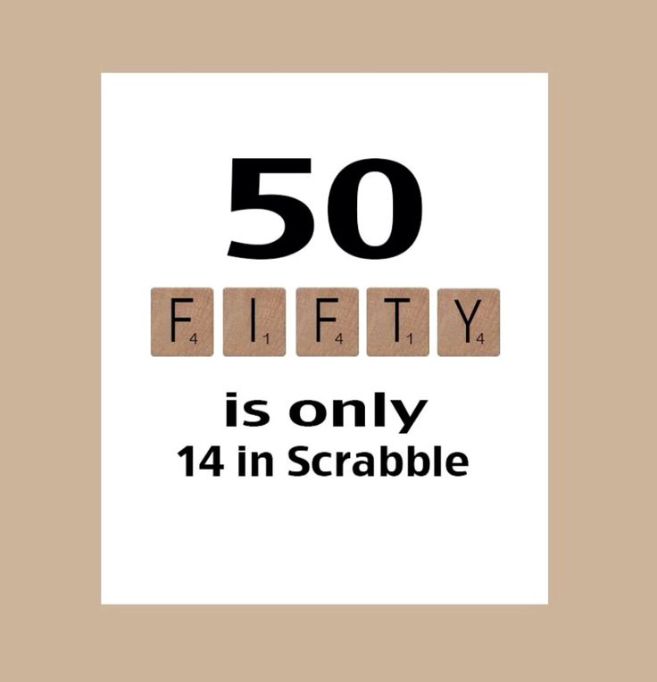 411 Best Ballin Images On Pinterest: Verjaardagswensen 50 Jaar Vrouw