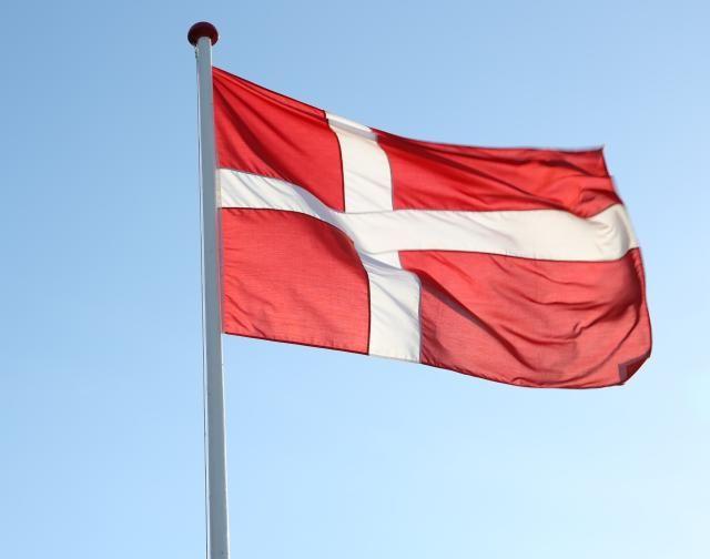en god dansk netbutik www.hannesnetbutik.dk - alt til patchwork