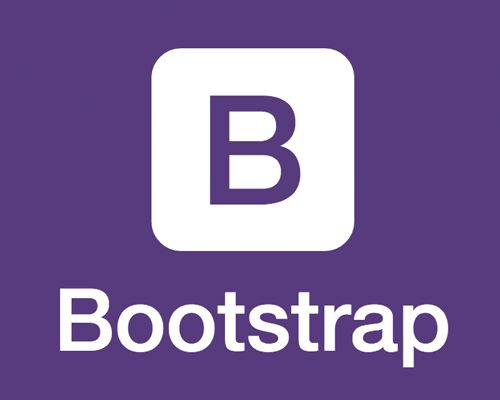 ThinkB!G now offers #Bootstrap Training! Check out our blog and find out 7 reasons why Bootstrap is right for you!  http://thinkbiglearnsmart.com/7-reasons-why-you-should-build-your-site-with-bootstrap/