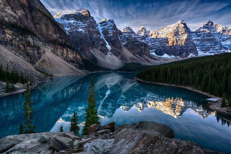 Ph: Jan Kornas  #fotogurucom #nature #beautiful #sunset #photo #landscape #mountains #photographer #lake  #photography #зима  #фото #природа #пейзаж #горы  #фотопейзаж #горныйпейзаж  #закат #фотограф by foto.guru