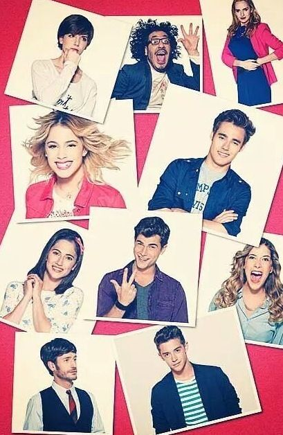 Que lindo;) #Violetta3 #BuuuuGery