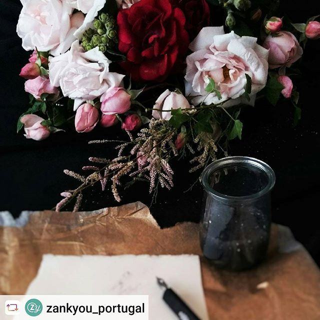 Love inspiration by a pajarita Thank you #zankyouportugal . . . . . . #apajarita #inspiration #inspiração #inspiración #loveinpiration #zankyouportugal #weddingdecor #weddinginspiration #wedding #weddinginvitation