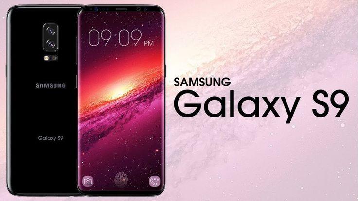 Samsung Bakal Pasang Teknologi AI di Galaxy S9 Mendatang