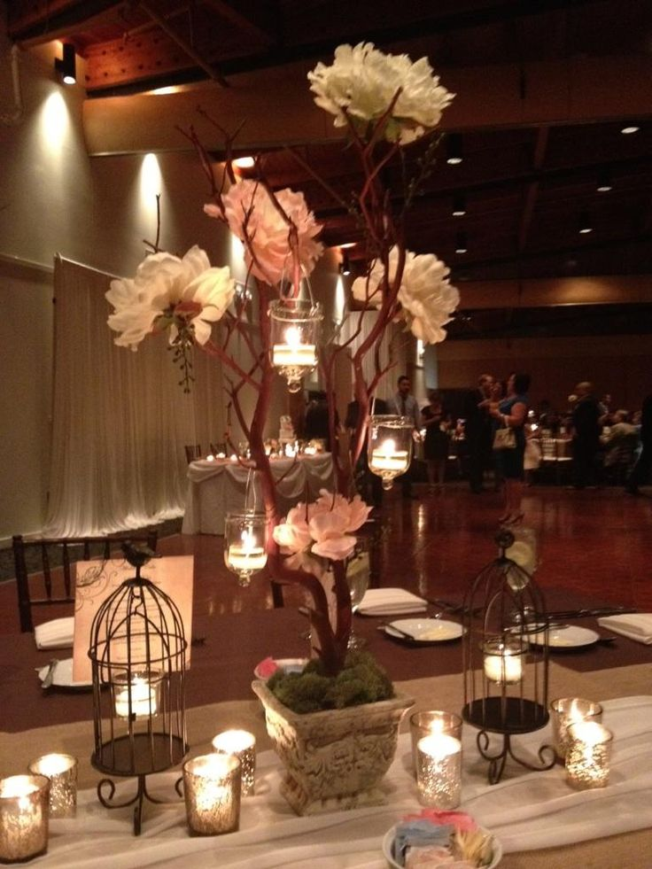 Accessories fabulous and awesome rustic wedding ideas