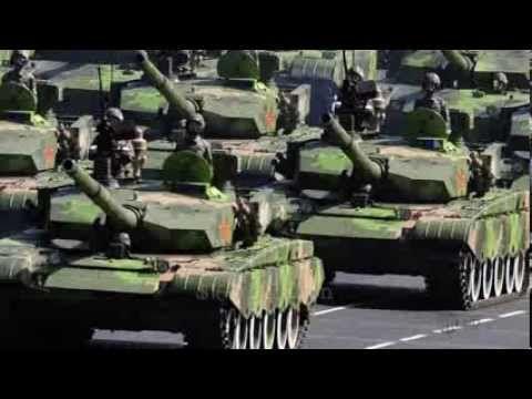 Untold History of United States - Bush & Obama: Age of Terror (Subtitula... http://youtu.be/F6TGkpi_vVE