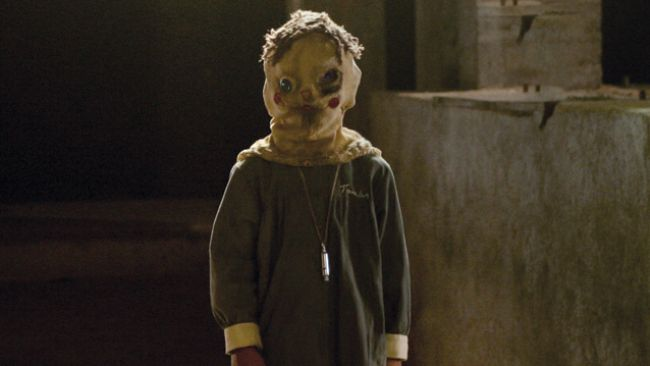 10 best horror movies on Netflix for Halloween 2014: scary films to watch right now | Metro News