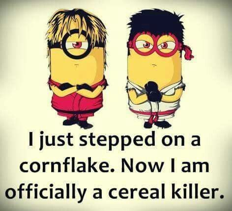 #minions #funny #humor