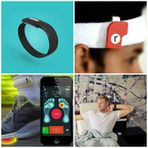 9 Myths About Wearable Computers - InformationWeek