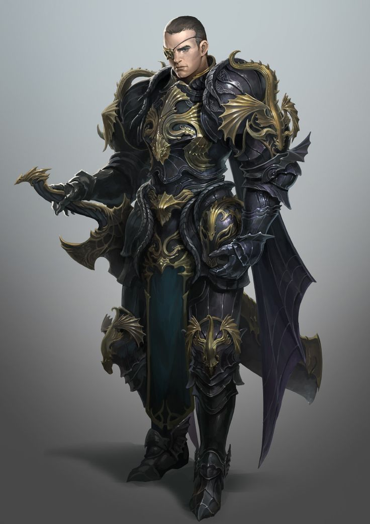 how to make dragon armour
