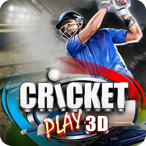 It is possible to get this Cricket Play 3D Hack2017 Cheat Codes for iOS and Android for free and you don`t have to pay even a cent because you will have the ability to bypass in-app purchases. That sounds great, but how to use this Cricket Play 3DHack? It is very simple to do so […]