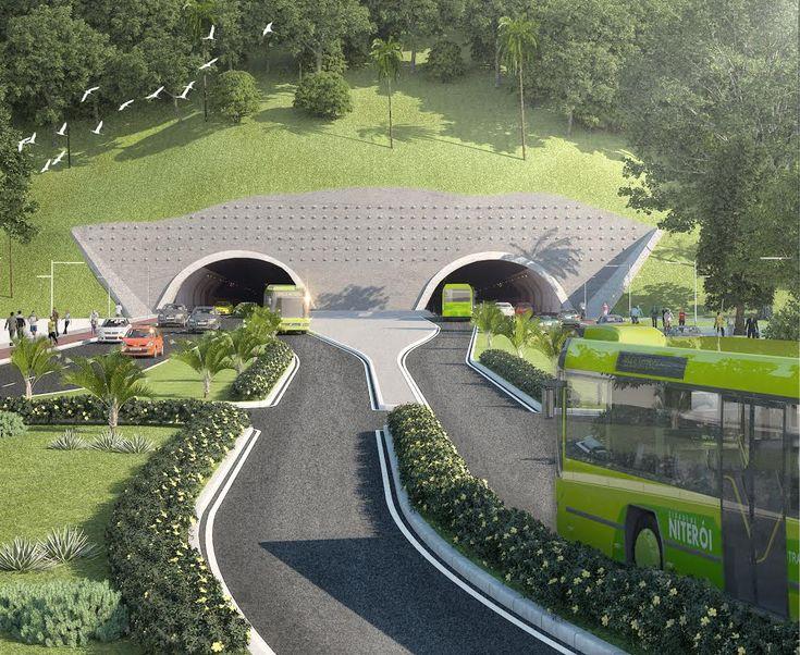 TransOceânica: Túnel Charitas-Cafubá começa a ser perfurado no próximo dia sete. LEIA:  http://www.ofluminense.com.br/pt-br/cidades/transoce%C3%A2nica-t%C3%BAnel-charitas-cafub%C3%A1-come%C3%A7a-ser-perfurado-no-pr%C3%B3ximo-dia-7… #OFLU