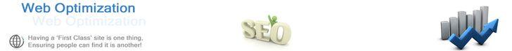 Panda and penguin update | Search Engine Magic
