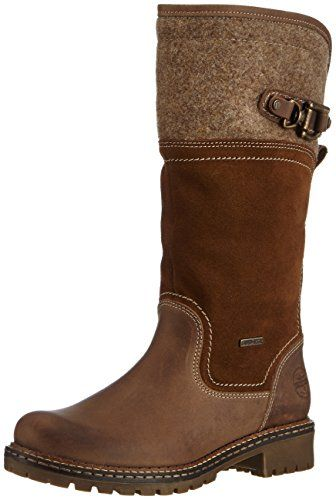 Tamaris Active Womens 26432 Boots Cafe Comb 385 6 UK, 39 EU Tamaris Active http://www.amazon.co.uk/dp/B00KQODPPC/ref=cm_sw_r_pi_dp_vR20ub090S88D