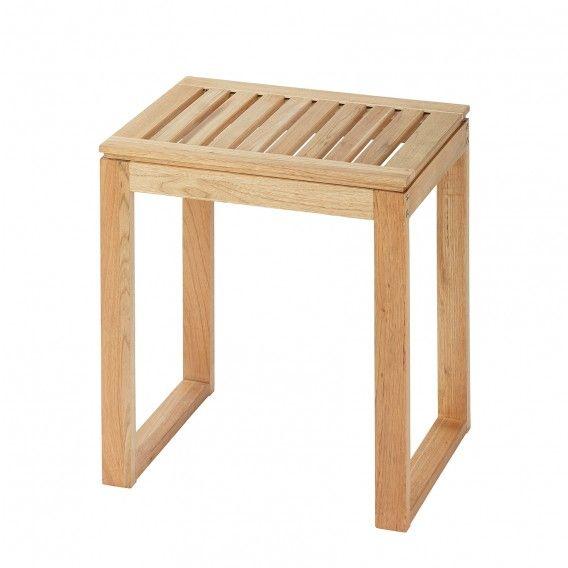 Holz Bad Hocker Handicap Bad Stuhl Bad Dusche Stuhl Dusche Corner Bank Bett Badhocker Schlafzimmer Sitz