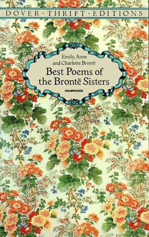 Best Poems of the Bronte Sisters