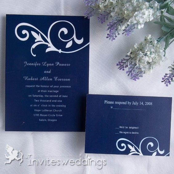 Best 25 Wedding invitations online ideas – Online Marriage Invitation Card
