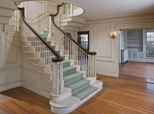 View 30 photos of this 9 bed, 5.5 bath, 5743 sqft single family home located at 80 Fearing Rd, Hingham, MA 02043
