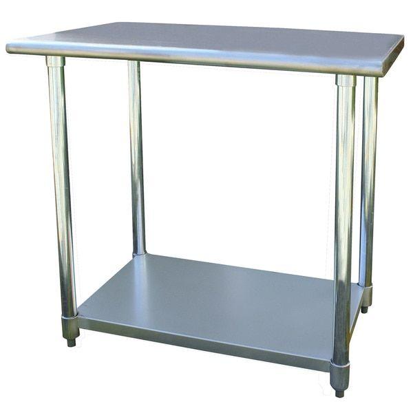 best 25 stainless steel work table ideas on pinterest stable cafe stainless steel island and stainless steel table