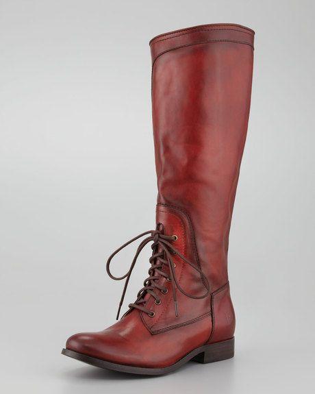 Best 25 Frye Riding Boots Ideas On Pinterest Boots