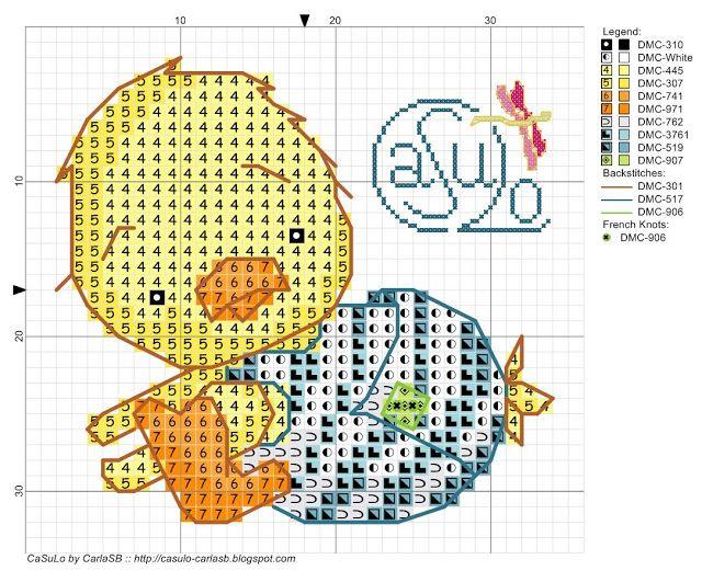 http://casulo-carlasb.blogspot.nl/search/label/free