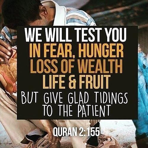 www.islamic-quotes.com