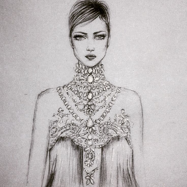 Great way to start the weekend . The talented Diana Z has also joined @persy_couture fashion illustration competition with a great #illustration of our Persy Bridal Couture lace Tribelica fringes Gown - #swing #fringes #joy !  ATTENTION  Illustrators, Designers, Fashion Lovers and Creative Beings - Enter our fashion illustration competition and get a chance to win an amazing commercial collaboration with Persy Bridal, launching the new SS2016 Collection.  Instagram : Follow @persy_couture