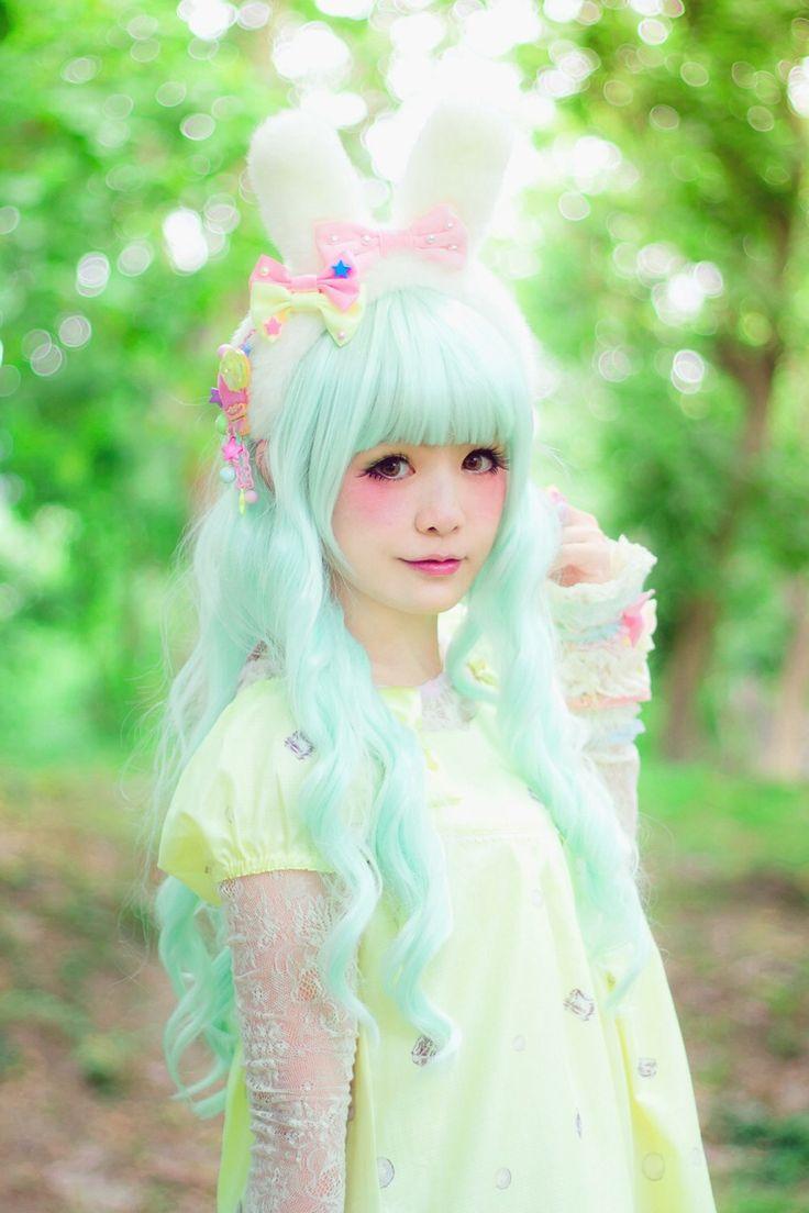 Blippocom Kawaii Shop Fairy