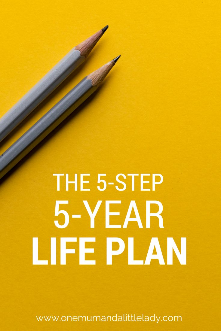 Want to ditch the clutter & overwhelm & really focus on how to live a life you love? Then you need this 5 step, 5 year Life Plan guide, which shows you HOW to map your dream life & focus on the things that matter. Define your ideal life, set life goals, write an action plan & make it happen! You can also sign up for the totally FREE Life Plan template + guide, which makes planning your life a breeze!