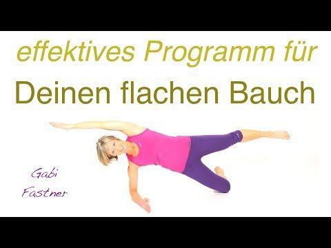 """♀️""""straffe Beine ohne Hilfsmittel"""" 15 min. Workout für Zuhause – YouTube – Kathy W."""