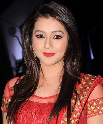 Priyal Gor likely to feature in Endemol India's next! - http://www.bolegaindia.com/gossips/Priyal_Gor_likely_to_feature_in_Endemol_Indias_next-gid-36711-gc-16.html