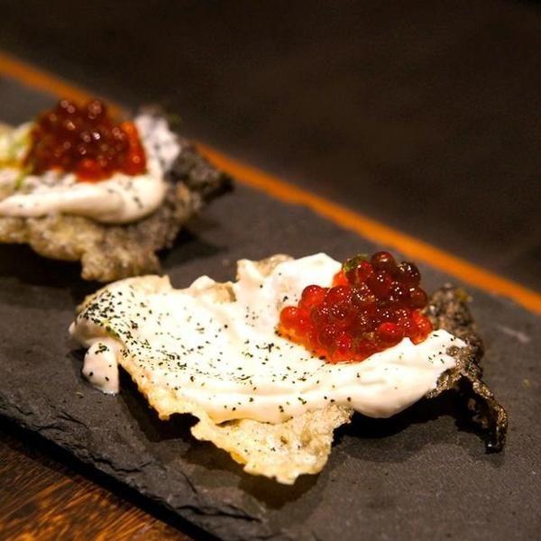 17 best ideas about burnt ends singapore on pinterest for Australian cuisine singapore