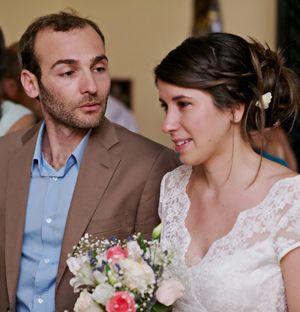 γαμος συγκινητικες στιγμες