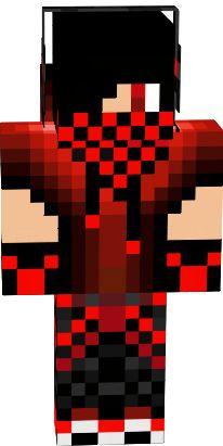 Скины для Minecraft Фото