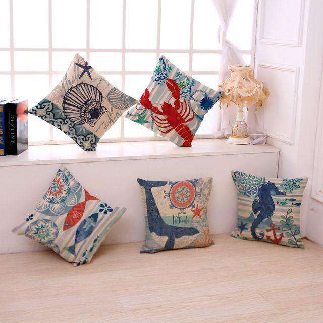 M s de 1000 ideas sobre decoraci n del mar en pinterest for Proveedores decoracion hogar