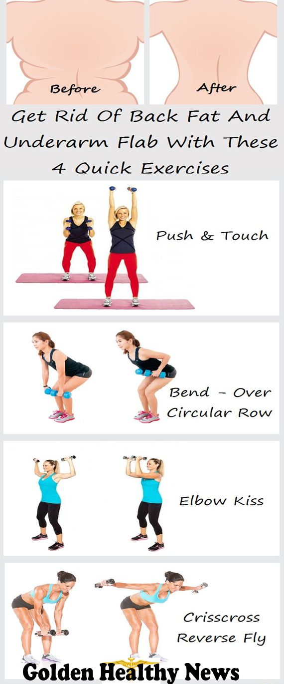 The Tone It Up Girls Share 5 Exercises for a Tight Toned and Lifted Butt