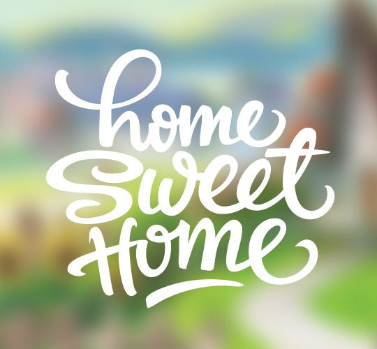 Home Sweet Home Background Google Search Diy